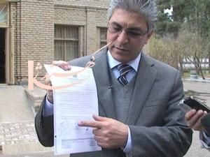 Wali Herat