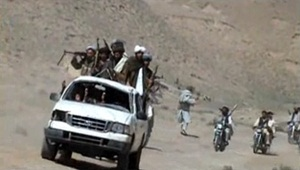 Taliban_in_Badghis