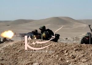 Ttlfaate Udro Mili Dar Badghis
