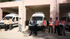 Ambulance 0004