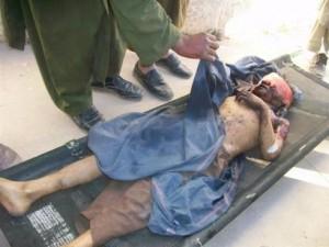 كشته شدن زندانی درمحبس مرکزی هرات