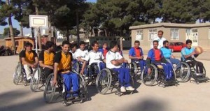 bicycle-disabled-sport-afghanistan