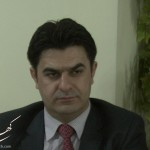 انتقاد تاجران هرات از فیصله اخیر وزارت تجارت
