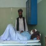 3 کشته و 150 زخمی ترافیکی در جریان سه روز عید هرات