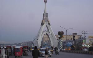 هرات-شهر