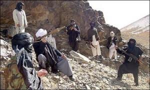 taliban100