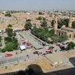 1280px-Herat_in_June_2011-cropped